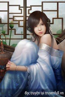 Đế Vương Họa Mi