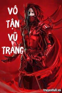 Vô Tận Vũ Trang