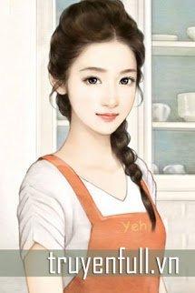 Mì Thịt Bò + Mì Dương Xuân = ?