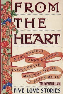 The Anniversary (From The Heart)