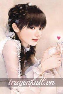 Ôn Nhu Nữ Phụ