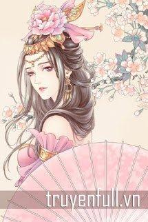 Nữ Chủ Bá Khuynh Thiên Hạ