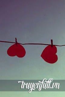 Tình Yêu Có Phải Chỉ Đến Từ Một Phía?