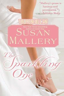 The Sparkling One
