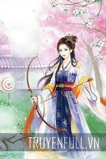 Chiến Vương Long Phi