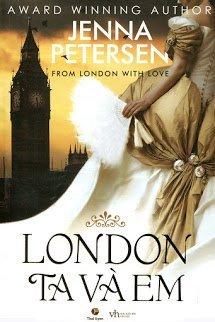 London Ta Và Em