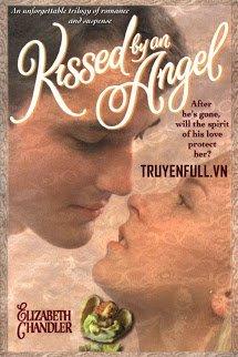 Nụ Hôn Thiên Thần (Kissed By An Angel)