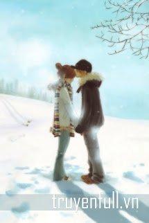 Tuyết Yêu Thương