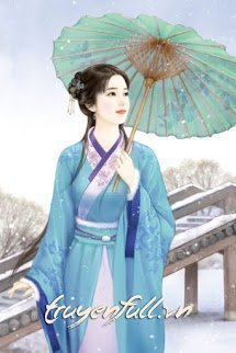 Tuyết Ti Thiên Thiên Nhiễu