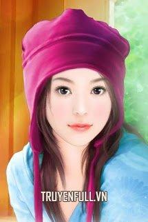 Thâm Thâm Lam