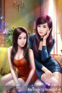 Tiểu Thư Song Sinh