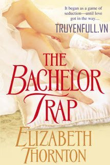Cạm Bẫy Độc Thân (The Bachelor Trap)