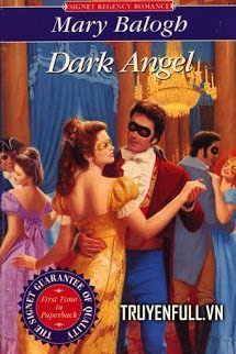 Thiên Thần Bóng Tối (Dark Angel)