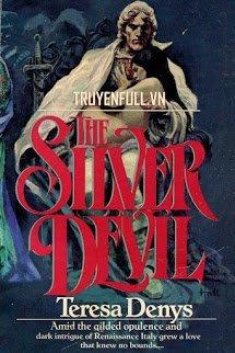 Quỷ Bạc (The Silver Devil)