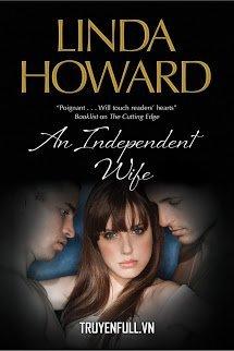 Người Vợ Độc Lập (An Independent Wife)