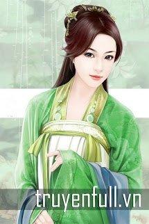 [Đồng Nhân Hoa Thiên Cốt] Xuyên Qua Thay Đổi Cốt Truyện