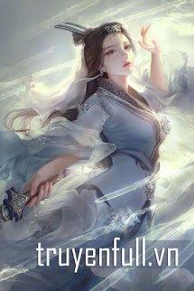 Bạch Y Nữ Đế