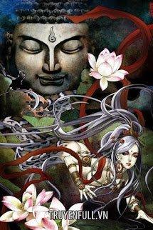 Đức Phật Và Nàng