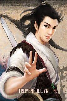 Cuồng Phong Sa