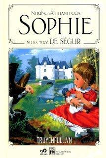 Nỗi Bất Hạnh Của Sophie