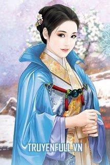 Nữ Đế Xinh Đẹp: Bảy Phu Tranh Sủng