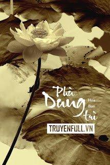 Phù Dung Trì