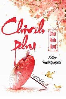 Chinh Phu