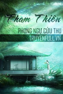 Tham Thiên